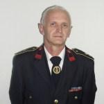 zdravko_drzanic